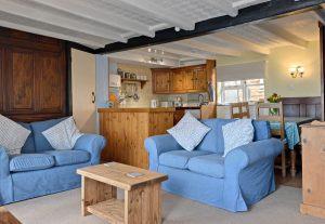35-living-room-2