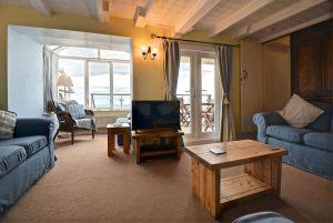 35-living-room