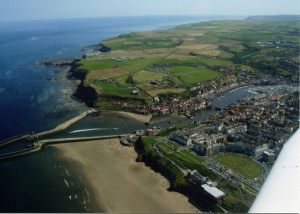 Arial-view-of-Whitby-2