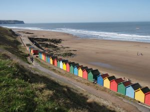 Beach-Huts-on-Big-Sands