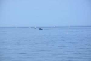 Boats-at-Sea